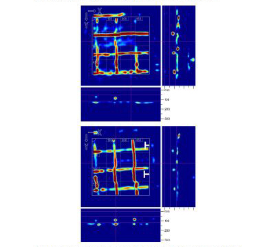 UtiliMap Ltd - Land & Utility Surveyors: GPR Services